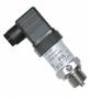 ПД100-ДИ (111/171/181) датчики давления общепромышленныe
