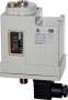 ДЕМ-102 РАСКО, ДЕМ-202 РАСКО Датчики-реле давления