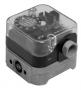GGW 10 A4 Dungs  Датчики-реле давления газа