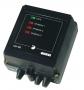 САУ-М6 Сигнализатор уровня жидкости трехканальный ОВЕН