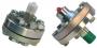 Разделители мембранные РМ-5319, РМ-5320, РМ-5321, РМ-5322