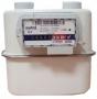 Счетчик газа Metrix G1.6; G2.5; G4 бытовой