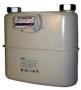 Счетчик газа Metrix G10; G16