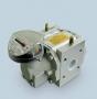 Счетчики газа RVG G16; G25; G40; G65; G100; G160; G250; G400 ротационные