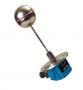 ДРУ-1ПМ, ДРУ-1ПМ-1 Датчики-реле уровня жидкости двухпозиционные