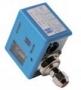 РД-2-X (аналог ДЕМ102) Реле давления
