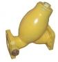 Фильтр газовый  ФС-25, ФС-40