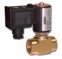 Газовые клапаны EVO/NC автоматические нормально закрытые