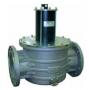 Газовые клапаны EVP/NC автоматические нормально закрытые с индикатором положения