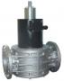 Газовые клапаны EVP/NC автоматические нормально закрытые с медленным открытием