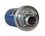 СЛ-90, СЛ-90-1Е, СЛ-90-1Е-ВХ Датчики-реле контроля пламени оптические
