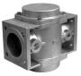 Фильтры газовые ФН1½-2 фл., ФН2-2 фл., ФН2½-2, ФН3-1, ФН4-1