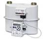 СГ-ТК Комплекс для измерения количества газа