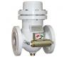 Фильтры газовые ФГ16-50 (ФГ16-50 ДПД), ФГ16-50В, ФГ16-80 (ФГ16-80 ДПД), ФГ16-80В