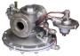РДБК1-50, РДБК1П-50, РДБК1-100, РДБК1П-100, РДБК 200 Регуляторы давления газа