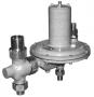 РД-32 М Регулятор давления газа