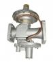 РДСК-50, РДСК-50М, РДСК-50БМ Регулятор давления газа