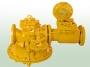 РДГБ-50, РДГБ-100 Регуляторы давления газа