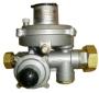 РДГБ-10, РДГБ-25 Регуляторы давления газа