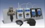 МАГ-1 Сигнализатор на горючие и токсичные газы на горючие и токсичные газы