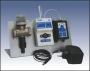Сигнализаторы  МАГ-1 на токсичный газ (СО)