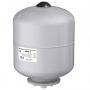 Бак расширительный для отопления AirfixP (мембранный)