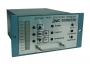 ДМС-100М, ДМС-100М-ПФ, ДПФ-А, ДПФ-А2 Датчики-реле контроля пламени