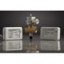 САКЗ-МК-1 Система автоматического контроля загазованности