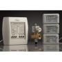 САКЗ-МК-3 Система автоматического контроля загазованности