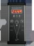 Пирометр Кельвин-911 переносной