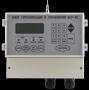 БСУ-КС Блок сигнализации и управления