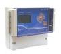 БСУ-КЕ Блок сигнализации и управления